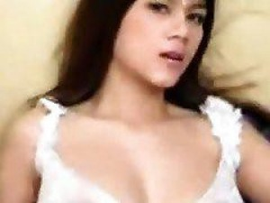 Large Sex HD